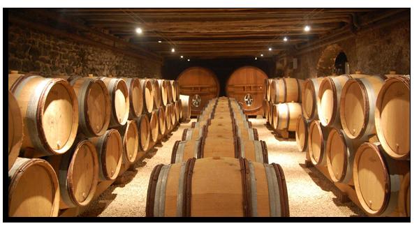 start-to-wine